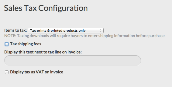 Sales_Tax_Configuration___PhotoShelter-1.png
