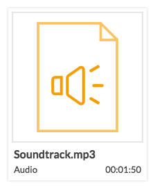 audio-file-thumb.png
